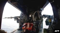 Сергей Иванов: НАТО «в одном шаге» от отправки войск в Ливию