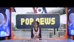 Ibu Justin Bieber dan Nikmatnya Rendang Sandwich - VOA Pop News