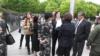 """북한자유주간 폐막…""""북한 인권 실태 폭로, 핵 도발 규탄"""""""