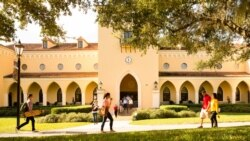 Quiz - College Admissions: Visiting Schools to Learn More