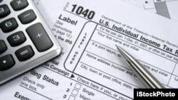 In the U.S., all working Americans must file their tax documents with the federal government by April 15th of every year. This is also the time when accounting firms are in full swing.