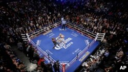 Musa Jigira, Mali Farikolo Gnananje King Boxing Wane be labennan