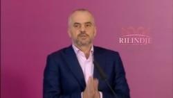 Rama: Jo kompromis për ndryshim në KQZ