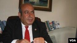 Hasîp Kaplan