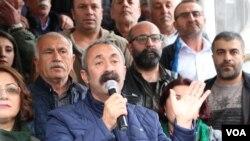 Fatih Macoğlu