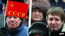 СССР 1989-91 годов: как умирают империи