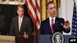 Grupa kongresmena osporava akciju u Libiji