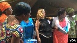 Udaba Esilethulwe NguNompumelelo Moyo