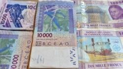 Guiné-Bissau: Franco CFA ou moeda única africana?