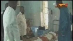 2012-06-04 粵語新聞: 尼日利亞教堂遭爆炸襲擊15人喪生