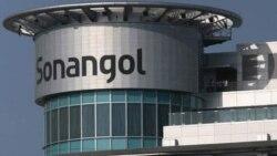 Retirada de concessões à Sonangol levanta muitas dúvidas - 1:57