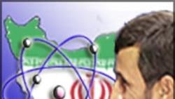 چهار گوشه جهان: اردوغان می گويد احمدی نژاد دوست ماست و خبرهای ديگر