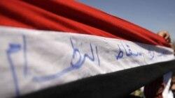 حمله موافقان رییس جمهوری یمن به دانشجویان معترض