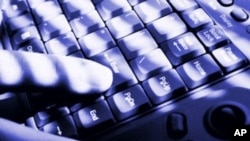 Egypt Begins Registration of 1st Arabic Language Internet Domains