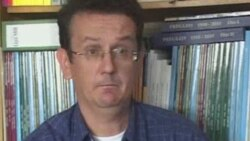 BiH: Godina političke neodgovornosti