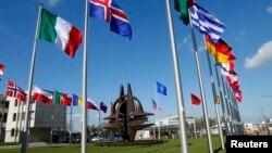 NATO Genel Sekreteri Rasmussen'in teklifi üzerine toplanan NATO-Rusya Konseyi'nde mevcut gerilimi artırabilecek kararlar alındı.