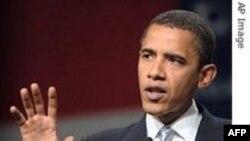 Barak Obama İrana qarşı yeni sanksiyalarla müsbət nəticə əldə ediləcəyindən əmin olmadığını bildirib