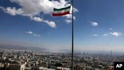31 Mart 2020 - Tahran, İran