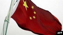 Китай вручить власну премію миру