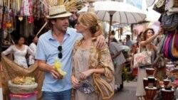 فیلم «شبکه اجتماعی» برای دومین هفته پیاپی رکورد فروش گیشه را شکست