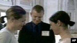 Во Вашингтон започна регистрација на истополови бракови