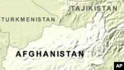 په پکتیا کې 11 پاکستانیان وژل شویدي
