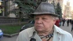Більшості українців нова Рада не подобається