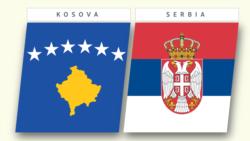 Kosovski analitičari o optužbama da je Srbija počinila genocid na Kosovu