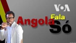 """30 Dez 2016 AFS - MCK: """"As ditaduras também fazem eleições"""""""
