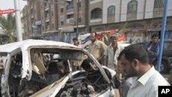 امریکہ یمنی القاعدہ شاخ کو سب سے زیادہ خطرناک سمجھتا ہے: وال اسٹریٹ جرنل