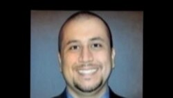 Zimmerman Trial Wrapping Up