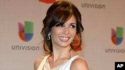 Giselle Blondet estará entre las figuras invitadas a una conferencia de empoderamiento de mujeres latinas de People en Español.