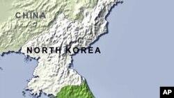 N. Korea Confirms Obama Letter Received
