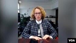 Шекеринска: Пријателите се познаваат во кризи