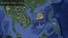 США посилюють патрулювання в регіоні Південно-Китайського моря