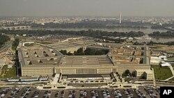 Намалениот буџет може да значи менување на стратегијата на Пентагон