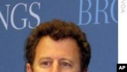 미 전문가들 '핵없는 세계' 찬반토론