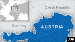 Tòa án Áo kết án 22 người Hy Lạp về tội buôn người
