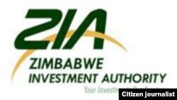 Zimbabwe Investment Authority looking for $4 billion investments in 2015.