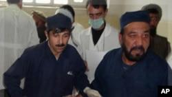 نشریه انترنتی بلومبرگ: بررسی رویدادهای امنیتی افغانستان