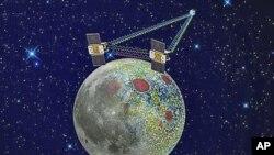 Руска сонда ќе ја погоди Земјата