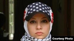 Online Exhibit Features Muslim Women Artists