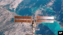 ภารกิจล่าสุดของยาน Endeavour กับการไขปริศนาของปฏิสสาร สสารมืดและการก่อกำเนิดเอกภพ