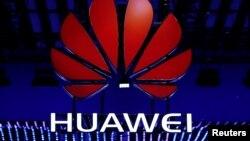 Huawei Technologies viết thư phản bác một tuyên bố của Úc.