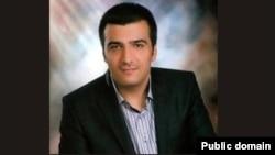 Aram Gardi