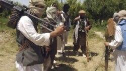 ايران به بازسازی القاعده در مرز افغانستان و پاکستان برای نبرد با ناتو کمک می کند