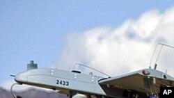 ادامۀ حملات هوایی بر پاکستان باوجود انتقادات