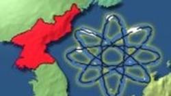 کره شمالی قصد دارد رآکتور اتمی جدیدی بسازد
