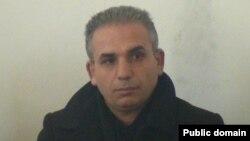 Idrîs Nehsan