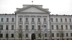 东欧共产主义垮台30年 前秘密警察总部今何在